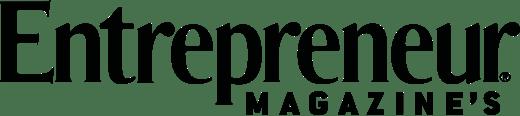 Entrepreneur Magazine Review